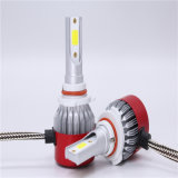 Hot Selling Good Product Auto Lamps H1 H3 H7 H8 H11 9005 9006 Car LED Hedlight