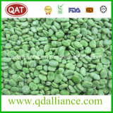 IQF Frozen Fava Bean with Brc Certificate