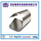 Good Quality Tungsten Foil Sheet Direct From Factory