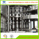 Beverage Filling Machinery Beverage Packaging Machine