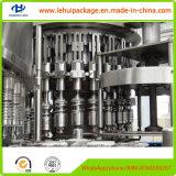 Juice Beverage Filling Machinery Beverage Packaging Machine