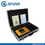 GF311portable Three Phase Multi-Function Phase Meter