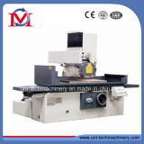 Wheel Head Moving Surface Grinding Machine Price (M7130, M7140A, M7150A)