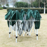 10X10FT Marquee Party Tent Wedding Tent Heavy Duty Gazebo Pavilion Easy Pop Tent