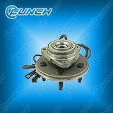 Wheel Hub Bearing 515078 for Ford, 6L24-1104ah, 7L24-1104AA, Ha590156