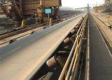 Steel Wire Rope Conveyor Belt