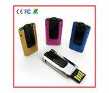 Full Capacity Mini USB Flash Drive USB Key