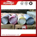 Genuine Kiian Digistar Elite Dye Sublimation Inkjet Ink for Digital Textile Printing