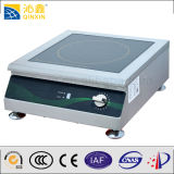 High Efficiency Microcomputer Control Induction Cooker