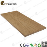 China Export Hot Sales WPC Fence Board (TH-05)