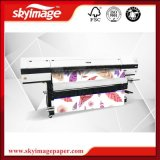 Oric Tx1601-E 1.6m Sublimation Printer with Single Dx5 Print Head