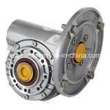 Equivalant to Bonfigidlli Vf Worm Gear Reducer Gearbox (FCPDK)