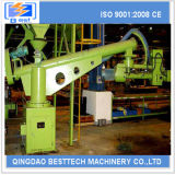100% New Double Arm Resin Sand Mixer Machine