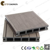 Outside Decking Floor Garden Decoration Material (TW-02)