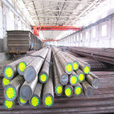 SAE8620 Forged Round Steel Bars (60MM-800MM)