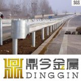 Galvanized Steel Highway Fence Price
