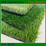 30mm Indoor Outdoor Artificial Grass Lawn Landscaping Plant Garden Decoration Carpet Synthetic Turf