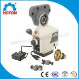 Electronic Power Feed for Milling Machine (AL-510S AL-410S AL-310S)