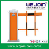 Remote Control Gate Parking Barrier Gate with 110V / 220V