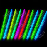 Hot! Halloween, Vocal Concert, Christmas Glow Plastic Stick