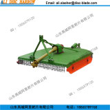 Agricultural Equipment China Rotary Mower Grass Cutting Machine for Sale