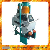 Rice Paddy Destoner/Stone Removing Machine (agricultural machinery)