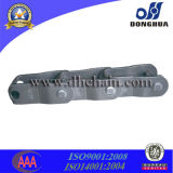 Welded Steel Chain - (WR78, WH78)