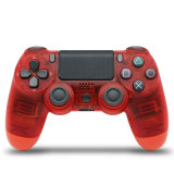 Wholesales Cheap Play Station4 Game Controller