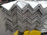 Manufacturer Supply Steel Products AISI Duplex 201 321 304 316L 310S 2205 2507 904L Hot Rolled Stainless Steel Angle/Round/Flat Bar with Wholesale Price