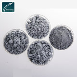 Hot Sales Non Leafing Aluminum Silver Paste Pigment for Refinish Paint and Ink