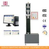 Cheap Digital Electronic Universal Tensile Testing Machine