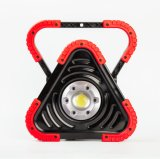 Super Bright Worklight Outdooe Repairing Job Site Lighting LED Inspection Lamp