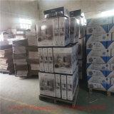 Pre-Shipment Inspection Electric Fan / QC Inspection for Electronic Appliance in Zhongshan