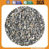 Barite Ore Powder Granule for Oilfield Drilling