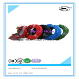 Hot Sell PVC Reticulated Hose