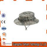 Fashion 100% Cotton Round Wholesale Bonnie Hat