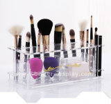 Makeup Brush Stand Wholesale Factory