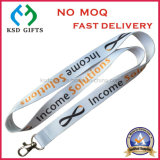 Custom Printing Lanyards/Business Promotion Gifts