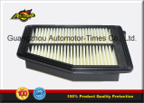 Supply Car Air Filter Suit for Honda 17220-R1a-A01