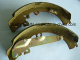 High Quality Car Auto Parts Disc Brake Shoe for Toyota Hilux Pickup F2809