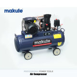 2525bm Makute Professional Direct Driven Air Compressor