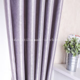 2017 Fleece Blackout Window Curtain Fabric