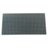 P10 Outdoor LED Advertising Display LED Panel Cheap Price