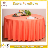 Wedding Waterproof Cloth for Center Table Wholesale