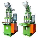 Mold Supplying Vertical Plastic Injection Molding Machine Manufacturer