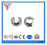 Stainless Steel Pipe Flange, Stainless Steel Pipe Fittings