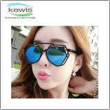 Top Quality Elegant New Style Gift Lady Eyeglass