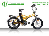 Cheap and Good Electric Folding Bike 20inch for Alduts and Children