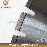 Quanzhou Diamond Circular Saw Blade Manufacturer