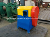 Tire Recycling Waste Tire Recycling for Rubber Powder /Tire Bloclk Cutter